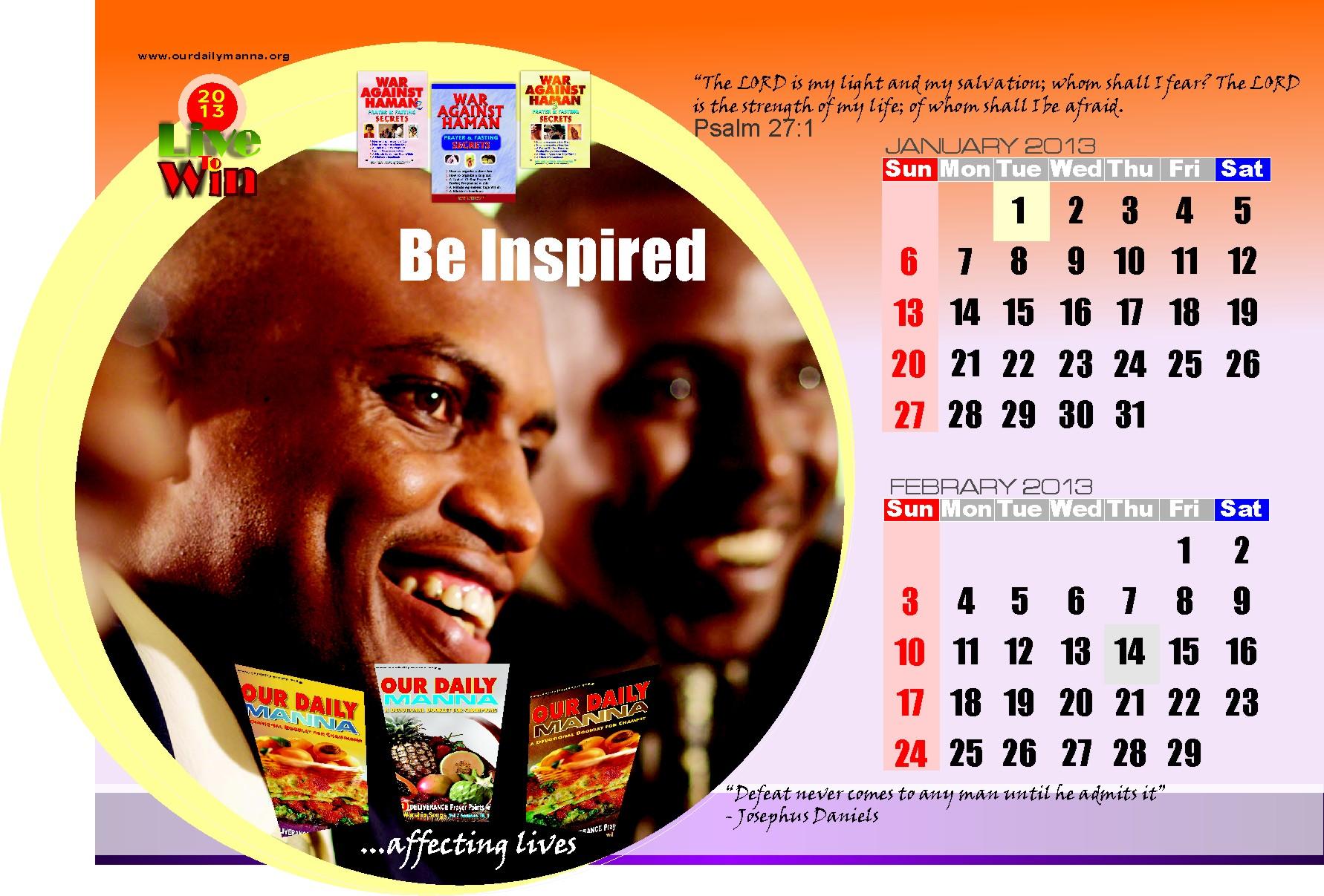 Calendar Design Nigeria : Calendar design logo graphic web