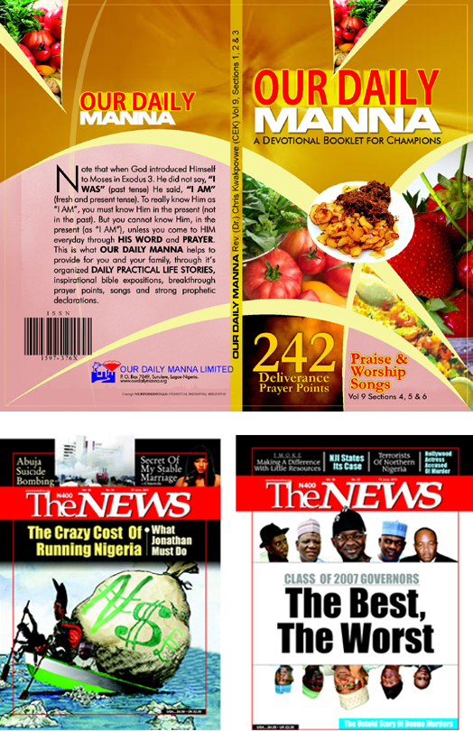 odm creative cover design web design company in nigeria