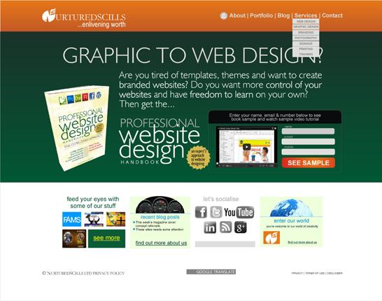 nscills-website-redesign-1