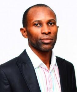 Dr-Anderson-Uvie-Emegbo-Pro