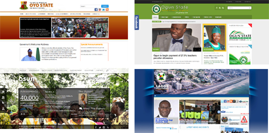 nigerian-state-website-design