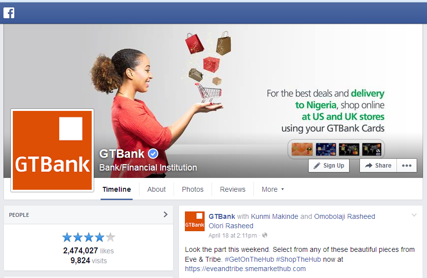 gtbank-nigeria-facebook-website-design