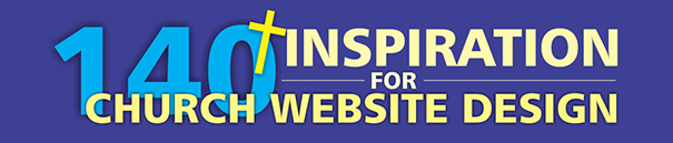 Church Websites in Nigeria
