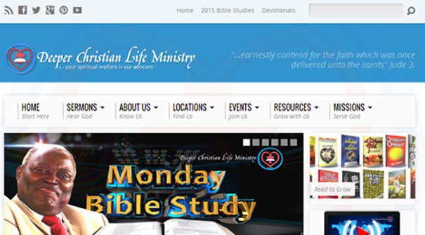 deeper-christian-life-ministry-nigeria-website-design