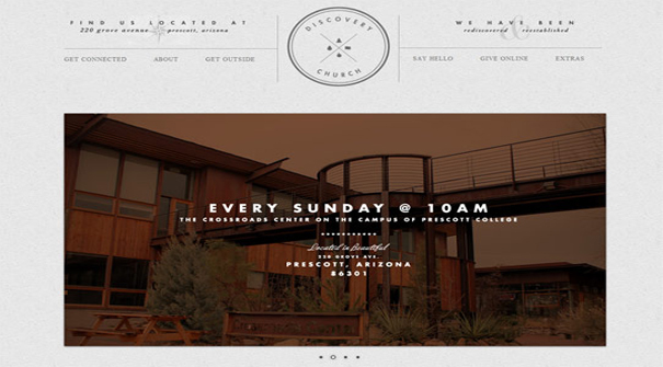 discovery2-church-website-design