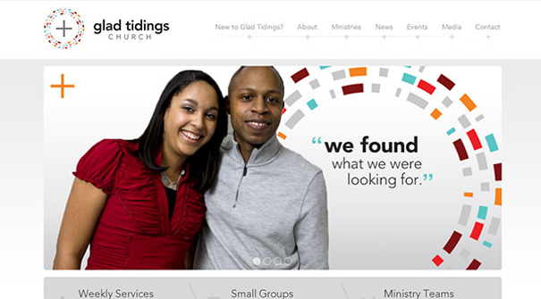 glad-tidings-church-website-design
