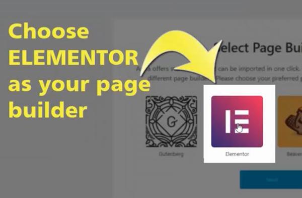 03-choose-elemntor_s.jpg