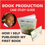Book Publishing Process in Nigeria