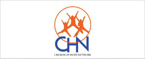 chords-of-hope-network-logo-design