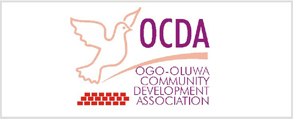 ocda-community-logo-design
