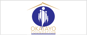 okatayo-foundation-logo-design