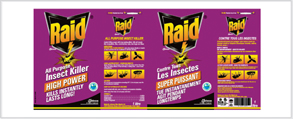 raid-package-design