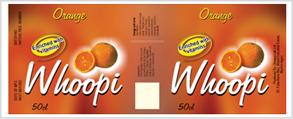 whoopi2-package-design